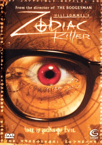 Zodiac Killer - Metal Edition [Edizione: Germania]