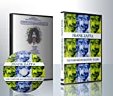 Frank Zappa The Torture Never Stops 10/31/81 DVD