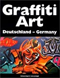 Graffiti Art 01. Deutschland. (3896020285) by Pit Schluttenhofer