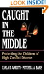 Caught in the Middle: Protecting the...