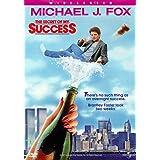 The Secret of My Success ~ Michael J. Fox