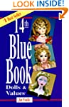 14th Blue Book of Dolls & Values