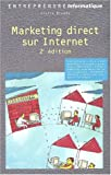 Le marketing direct sur Internet