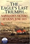 The Eagle's Last Triumph: Napoleon's...