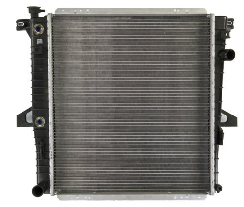 prime choice auto parts rk862 complete aluminum radiator johnny 39 s replacement parts. Black Bedroom Furniture Sets. Home Design Ideas