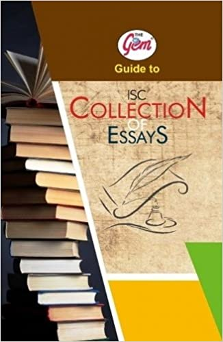 The T S  Eliot Collection  Collected Poems and Essays   Kindle     English Essays Collection Download   English Essays Collection       Android  Free Download   Mobogenie com