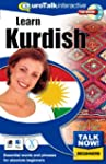 Talk Now Learn Kurdish: Essential Wor...