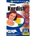 Talk Now! Kurdish
