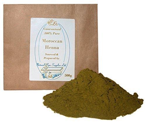 500g-marroqui-henna-polvo-tinte-cabello-100-puro-y-natural-aditivo-libre-cubre-cabello-gris