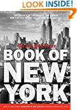 New York Times Book of New York: Stories of the People, the Streets, and the Life of the City Past and Present