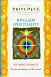 Thorson's Principles of Jungian Spirituality (0722535783) by Crowley, Vivianne