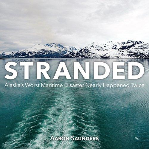 Stranded: Alaska PDF