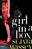 Girl in a Box (0060765143) by Massey, Sujata