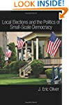 Local Elections and the Politics of S...