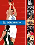 img - for Official 2010 NCAA Men's Basketball Records Book book / textbook / text book