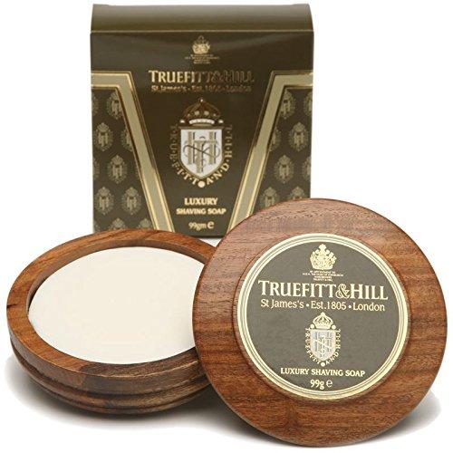 truefitt-hill-luxury-shaving-soap-in-wooden-bowl-99g-33oz