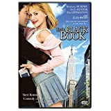 Little Black Book [DVD]by Brittany Murphy