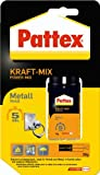 Pattex Kraft Mix Metall