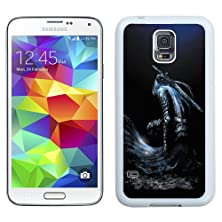 buy Durable And Nice Galaxy S5 Case,Durable I9600 Case Design With Dark Souls Prepare To Die Edition Samsung Galaxy S5 Sv I9600 Case In White
