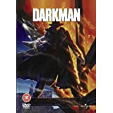 Darkman [DVD] [1990]by Liam Neeson