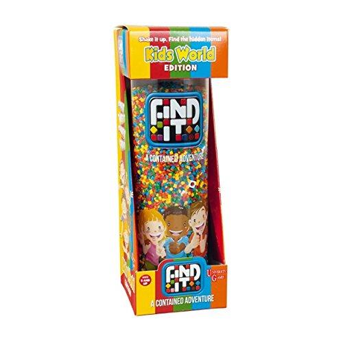 find-it-kids-world-edition