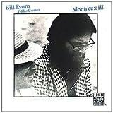 Montreux Ⅲ / Bill Evans