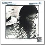 Montreux 3 (Original Jazz Classics)