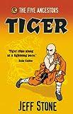 Tiger (Five Ancestors)