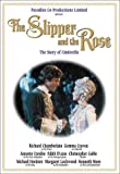 echange, troc The Slipper and the Rose [Import USA Zone 1]
