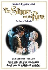 Slipper & The Rose [DVD] [1976] [US Import] [NTSC]