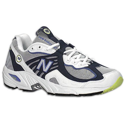 Amazon.com: New Balance Men's 762
