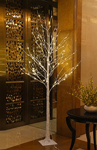 Philips Led Christmas Tree
