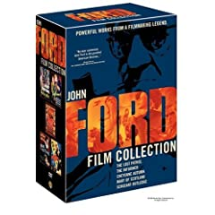 The%20John%20Ford%20Film%20Collection%20%28The%20Informer%20/%20Mary%20of%20Scotland%20/%20The%20Lost%20Patrol%20/%20Cheyenne%20Autumn%20/%20Sergeant%20Rutledge%29