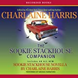 img - for The Sookie Stackhouse Companion book / textbook / text book