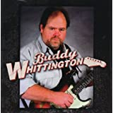 "Buddy Whittingtonvon ""Buddy Whittington"""