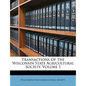 Wisconsin Historical Society Press takes.