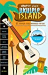 Jumpin' Jim's Ukulele Island: 31 Trop...