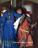 img - for National Gallery of Ireland 2010 book / textbook / text book