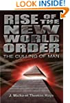 Rise of the New World Order: The Cull...