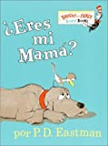 Book - �Eres Mi Mama? (Bright & Early Board Books(TM)) (Spanish Edition)