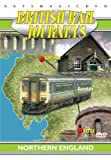 British Rail Journeys: Northern England [DVD] [2004] [US Import] [NTSC]