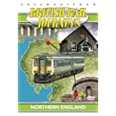 British Rail Journeys - Northern England