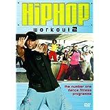Hip Hop Workout 2 [DVD]by Hip Hop