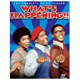 What's Happening!!: Season 3
