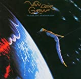 Quiet Zone / Pleasure Dome by VAN DER GRAAF GENERATOR (2005-08-09)