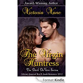 The Virgin Huntress