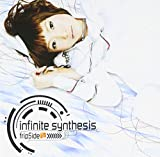 infinite synthesis ���̾��ס�