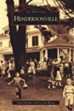 Hendersonville   (NC)  (Images of America)
