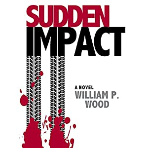 Sudden Impact Audiobook
