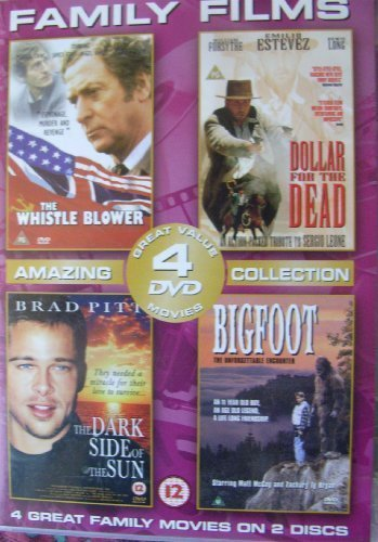 family-films-box-set-4-great-family-movies-on-2-discs-the-whistle-blower-dollar-for-the-dead-the-dar
